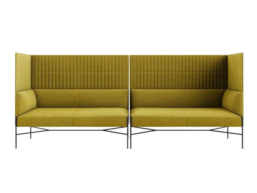 Brilliant Chill Out High Sectional Sofa Ibusinesslaw Wood Chair Design Ideas Ibusinesslaworg