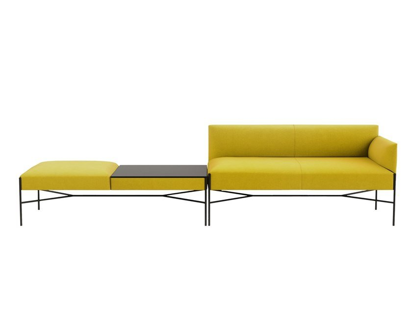 Wondrous Chill Out Sectional Sofa Ibusinesslaw Wood Chair Design Ideas Ibusinesslaworg