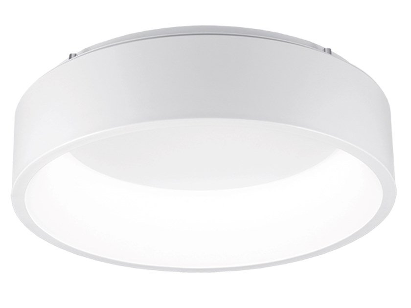 Lampada da soffitto a LED a luce diretta CHOPIN | Lampada da soffitto by Rossini Illuminazione