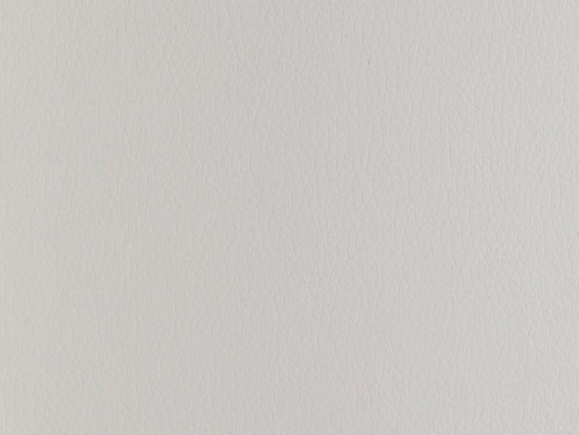 Solid-color polyurethane fabric CHRONUS by Elastron
