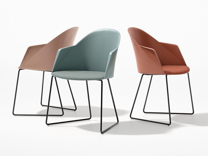 CILA | Chair