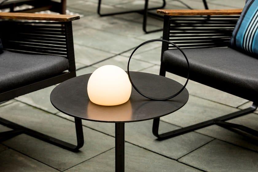 Spazio umide vasche lampada stanza umide Lampada vasche umide lampada stanza con EVG