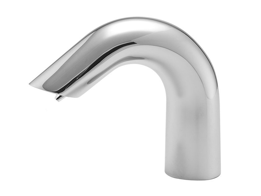 Infrared Soap dispenser CLASSIC by Stern