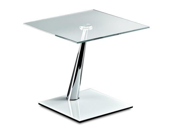 CLAY | Tavolino
