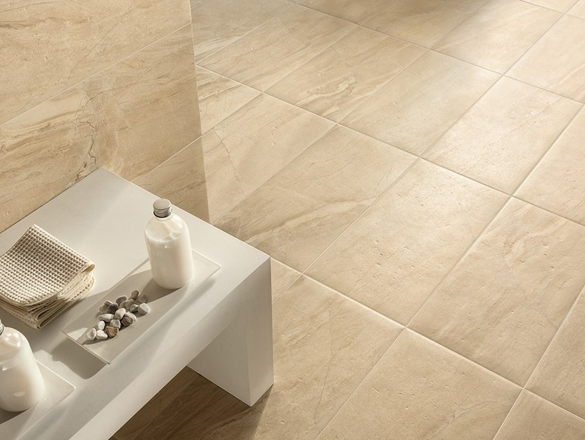 Porcelain stoneware wall/floor tiles CLAYSTONE | Wall/floor tiles by Ceramica Fioranese