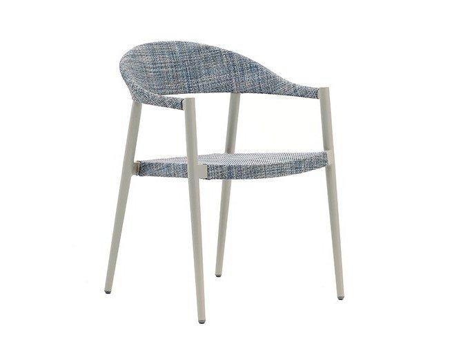 CLEVER | Silla By Varaschin