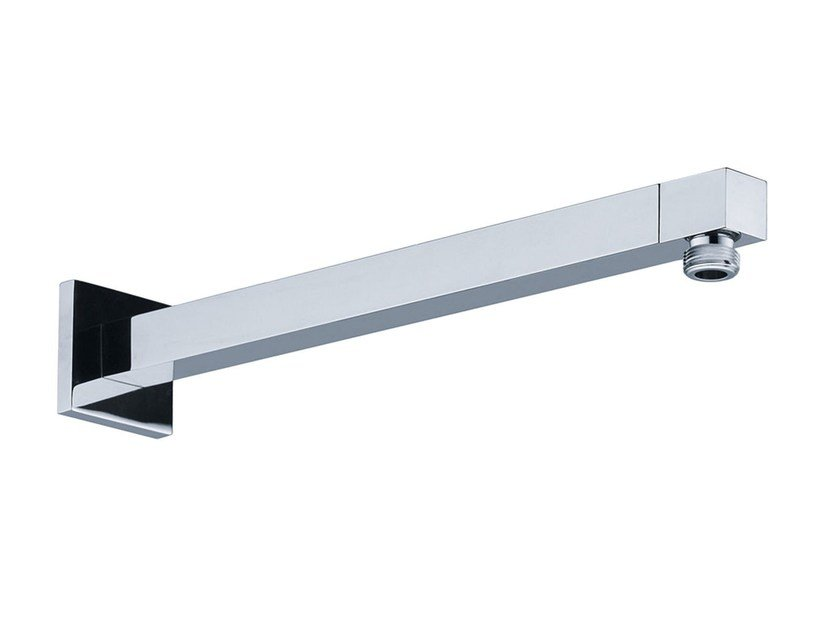 Wall-mounted shower arm CLIFF | Wall-mounted shower arm by rvb
