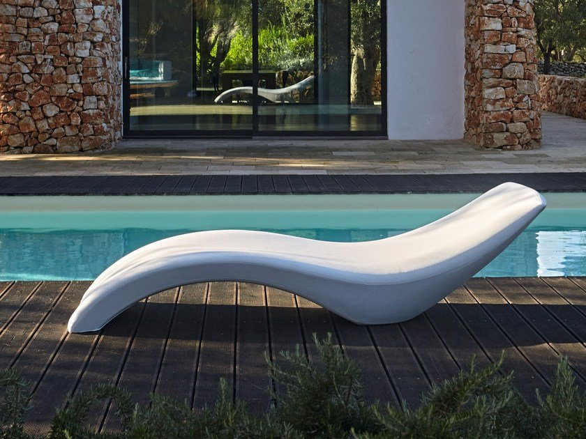 Poleasy® garden daybed CLOE by Myyour