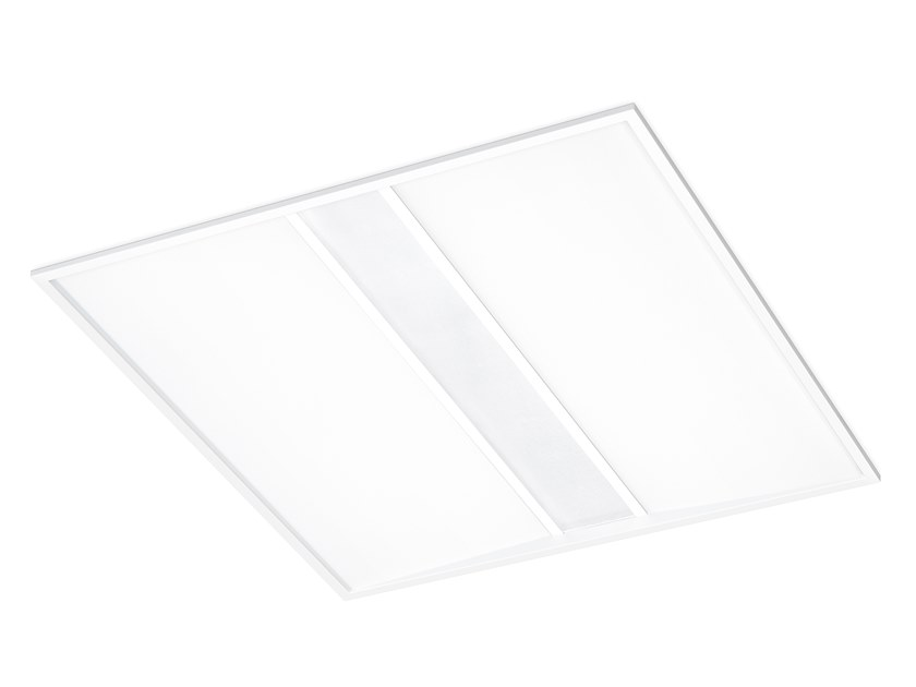 LED recessed ceiling lamp CLOUD LED by INDELAGUE | ROXO Lighting