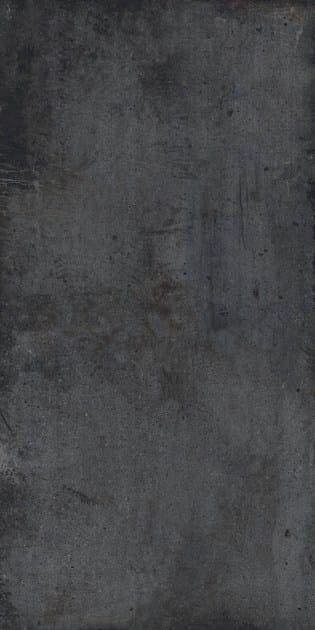 CM2 TEKNOSTONE - SOFT BLACK