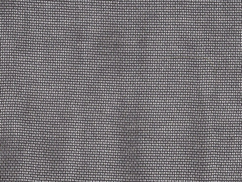 Polyester fabric for curtains COCKTAIL PARTY by KOHRO
