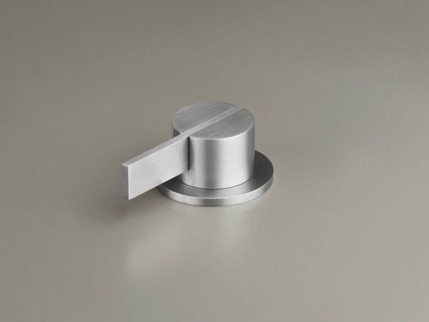 Single handle bathtub mixer COCOON PB05 by COCOON