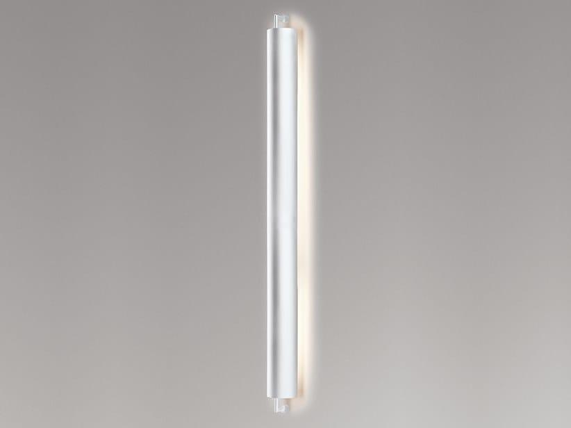 Applique a LED a luce indiretta COLIMAÇON by Artemide
