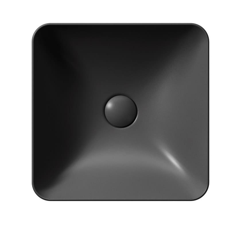 COLOR ELEMENTS 38X38 | Lavabo quadrato 885026