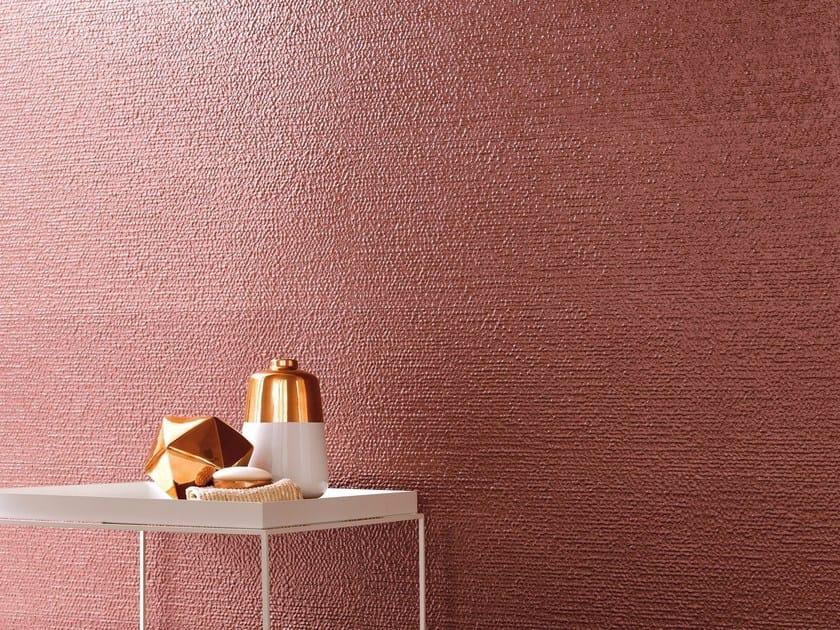 Rivestimento in ceramica per interni COLOR NOW DOT by FAP ceramiche