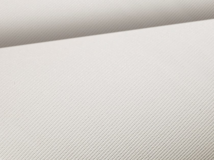 Micro-perforated fabric COLORACOUSTIC by Giovanardi