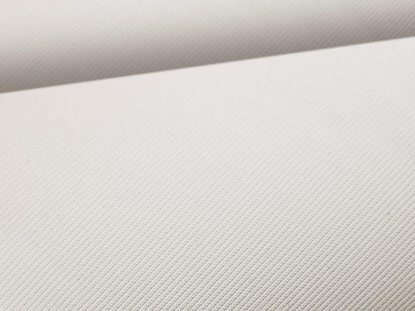 Tessuto microforato di grandi dimensioni COLORACOUSTIC by Giovanardi