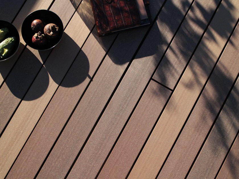 Mydeck Wpc Preise aus wpc colours bali by mydeck