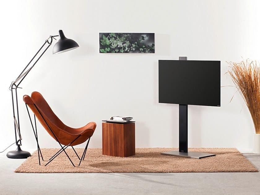 Supporto Tv Design.Column Art118 S Stand