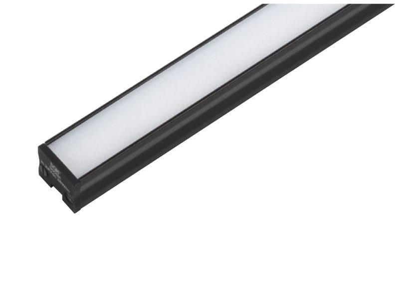 Profilo per illuminazione lineare COMETA LC by DGA
