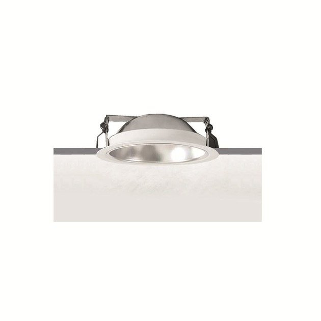 LED recessed spotlight INLUX ITALIA - COMFORT 14 by NEXO LUCE