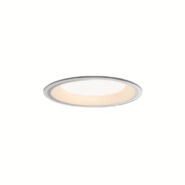 LED recessed round spotlight INLUX ITALIA - COMFORT 17 by NEXO LUCE