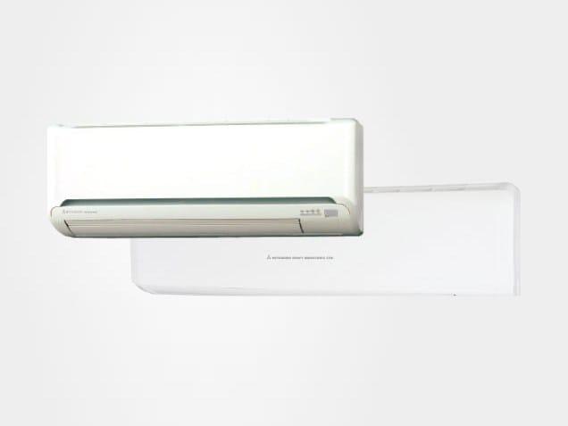 Climatizzatore a parete mono-split con sistema inverter Monosplit Full DC Inverter - COMFORT by Mitsubishi Heavy Industries