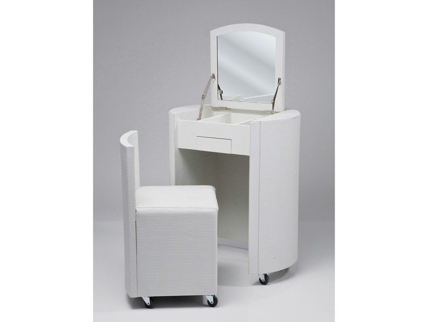 Dressing table COMPARSA by KARE-DESIGN