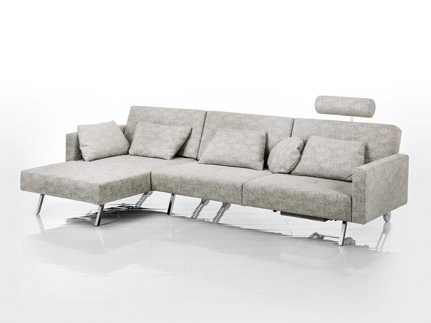 brhl sofa top relaxsofa more von with brhl sofa enrico baleri bristol sofa with brhl sofa. Black Bedroom Furniture Sets. Home Design Ideas