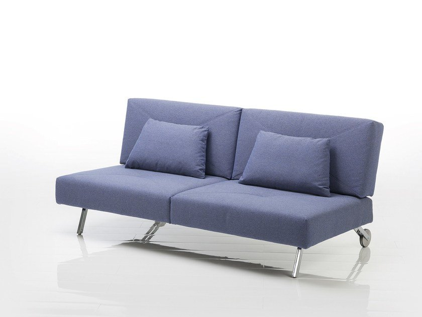 CONCERT | Sofa bed By brühl design Roland Meyer-Brühl