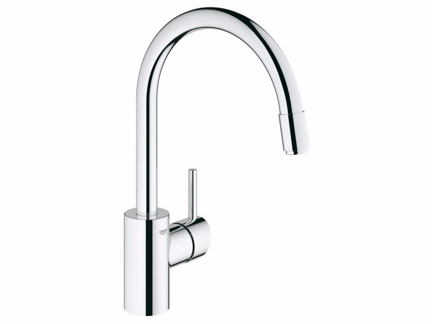 K4 | Kitchen mixer tap By Grohe