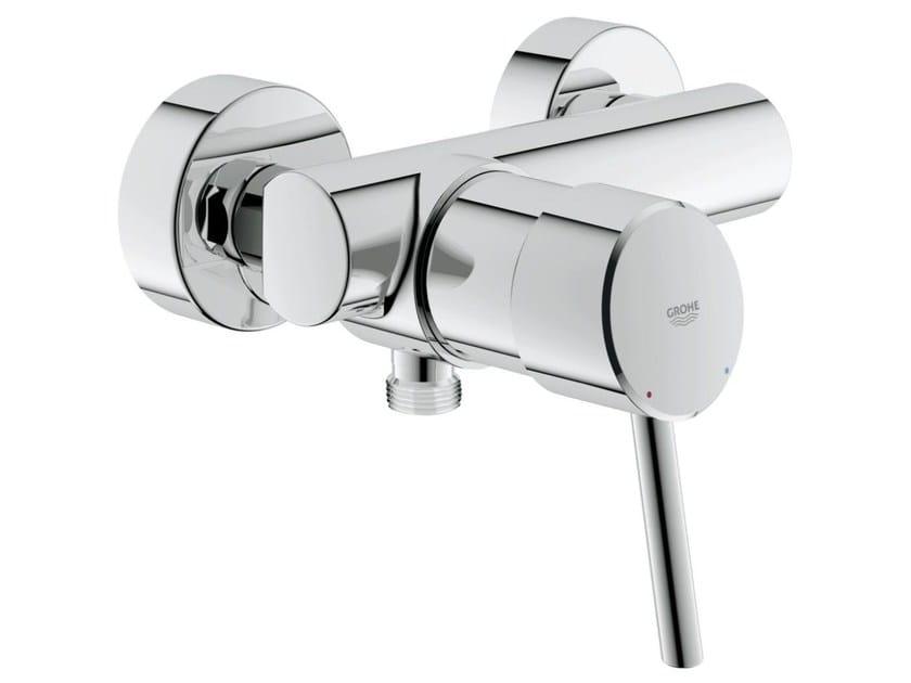 Sanimar miscelatore termostatico per doccia vasca da
