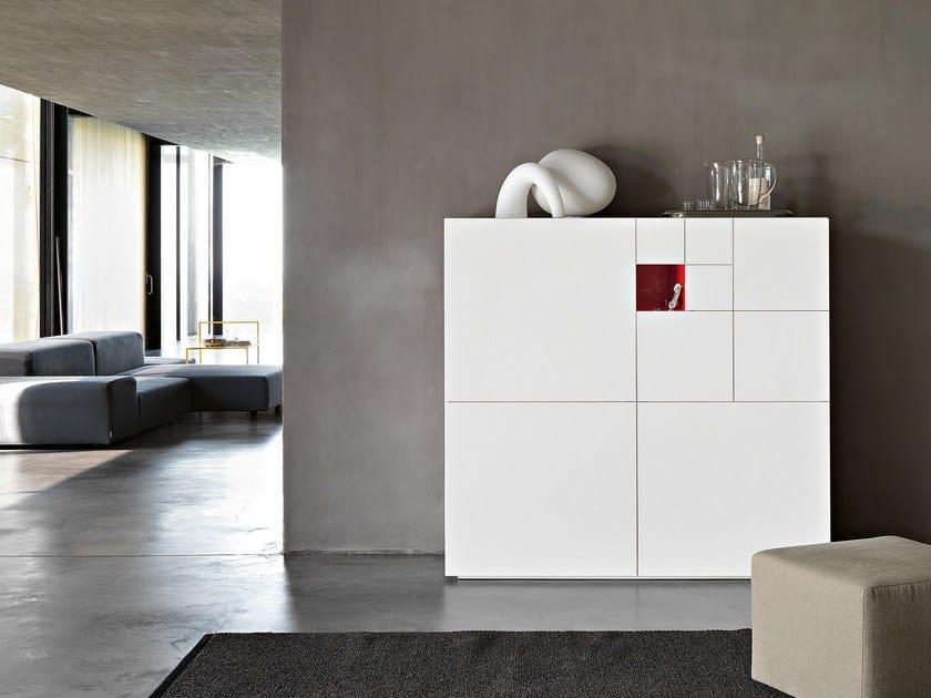 Credenze | Zona giorno e mobili contenitori | Archiproducts