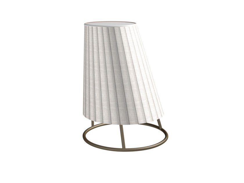 CONE | Stehleuchte Kollektion Cone By emu Design Chiaramonte Marin