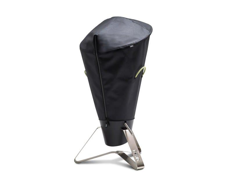 Fodera protettiva per barbecue CONE CONE COVER by höfats