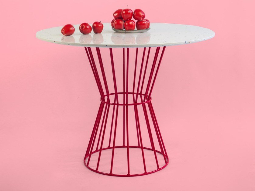 Composite Material Tables   Archiproducts