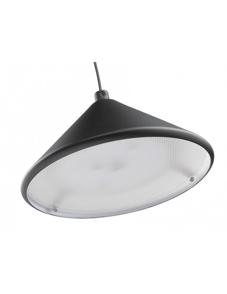 Soffitto Balance Orientabile Con Lampada Conic Seyvaa Dimmer Da Led A mwyN0vPnO8