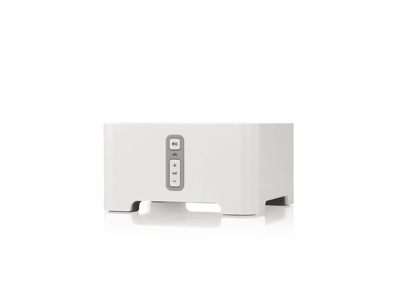 Wireless speaker CONNECT | Speaker by Sonos