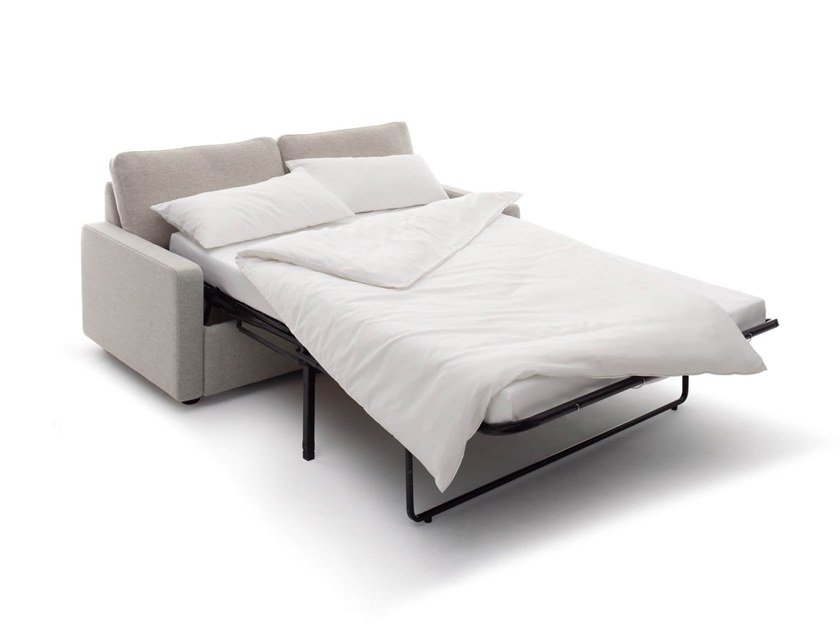 design sofa moderne sitzmobel italien, conseta | sofa bed by cor design friedrich wilhelm möller, Design ideen