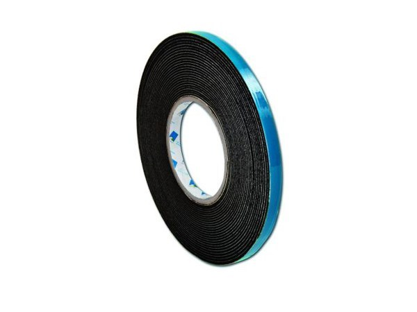 Tape and joint for waterproofing CONTEGA FIDEN EXO by pro clima®