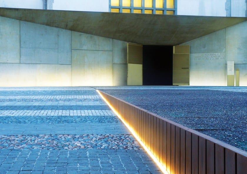 Projects u e infrastructures u e roads disano illuminazione spa