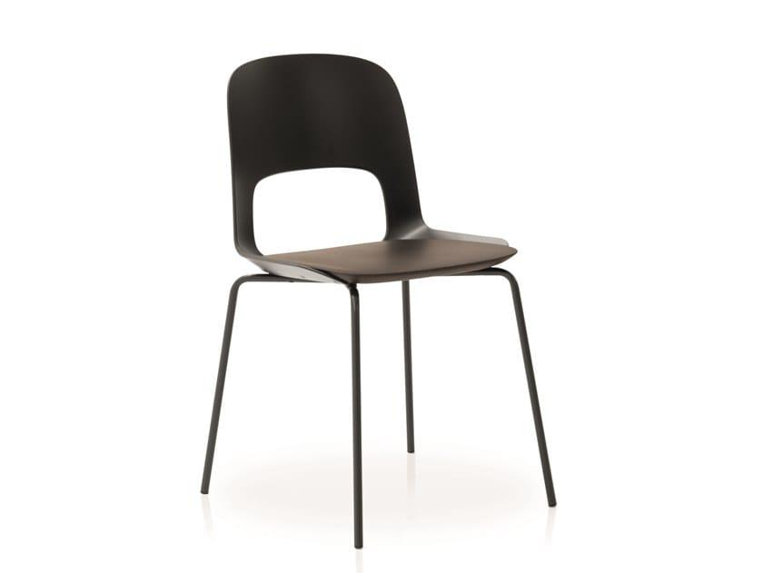 Chair CORA | Chair by PIANCA