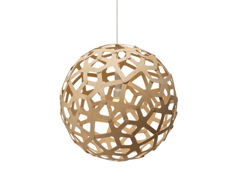 CORAL | Pendant lamp