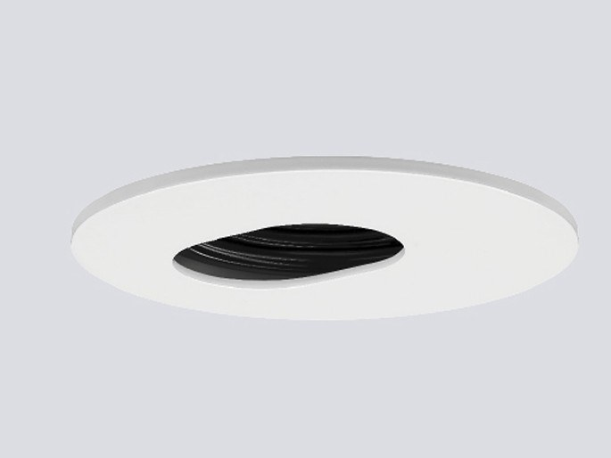 Led Ceiling Recessed Spotlight Core By