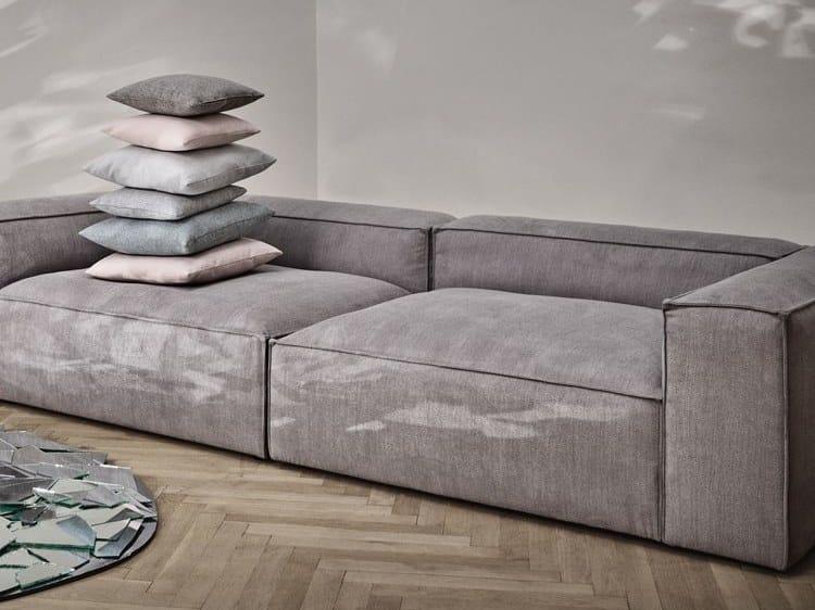 Bolia Sofa fabric sofa cosima 2 x small corner by bolia design kaschkasch