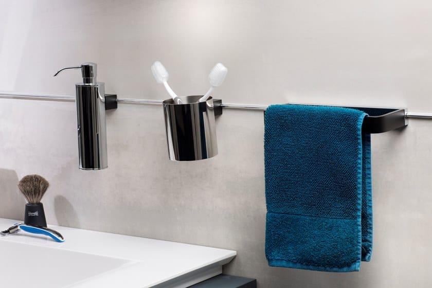 COSMOPOLITAN | Porta asciugamani