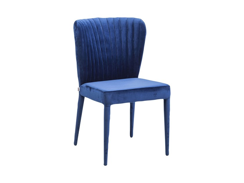 Polyester chair COSMOS | Chair by KARE-DESIGN