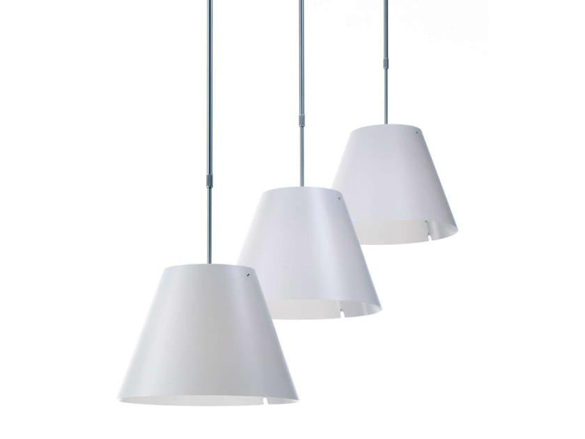 COSTANZA | Pendant lamp