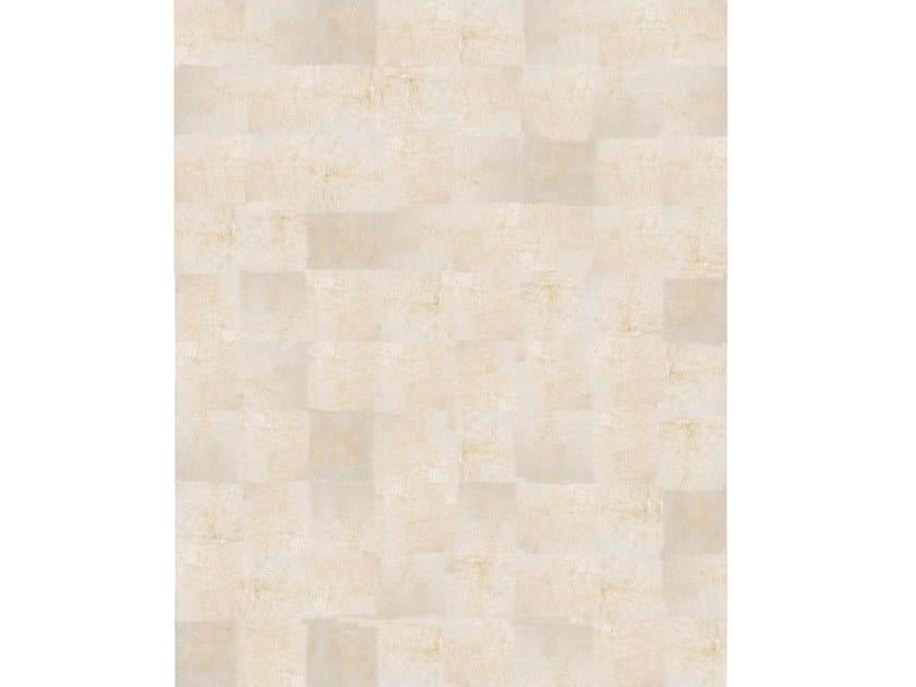 Sheepskin rug COSY by Miyabi casa