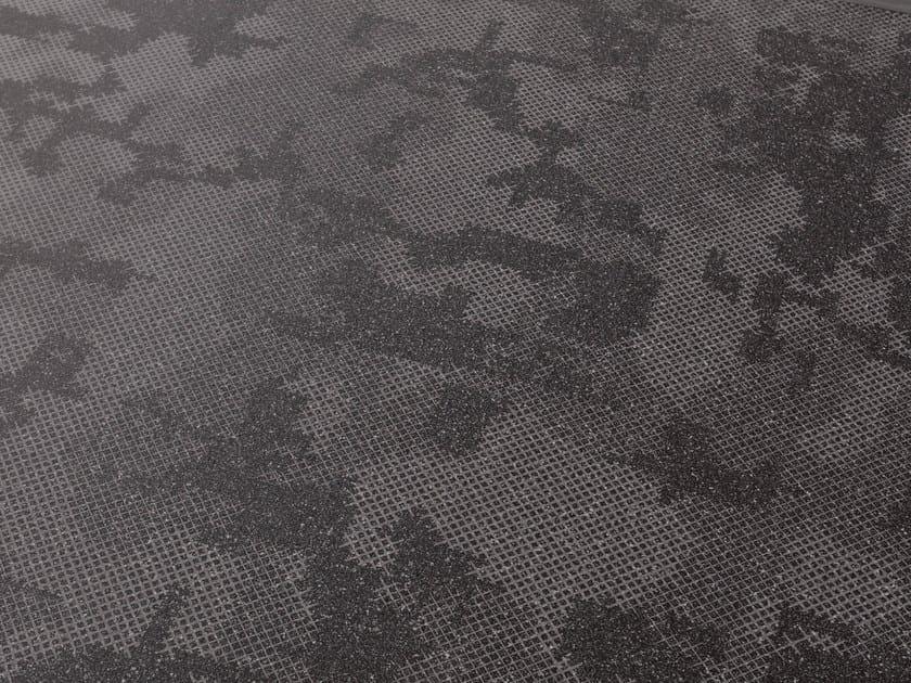 Revêtement de sol/mur en grès cérame COVER by MUTINA
